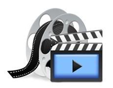 جدیدترین ویدیو های آموزشی بارگذاری شده
