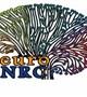 کارگاه های مجازی روش های تحقیق در علوم اعصاب برگزار