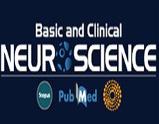 Basic and Clinical Neuroscience