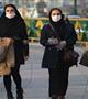 پیام گرامیداشت هفته سلامت بانوان ایرانی (30-24 مهرماه)