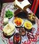 تدابیر طب سنتی ایرانی در ماه مبارک رمضان