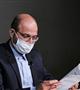ضرورت بین المللی شدن جشنواره طب ایرانی