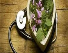 تدابیر طب سنتی برای سلامت قلب