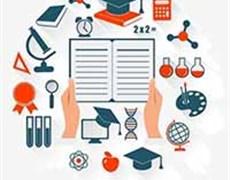 امکان مشاهده و مطالعه آنلاین پایاننامههای دانشگاه علوم پزشکی کرمان فراهم گردید