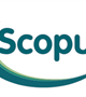 ایندکس مجله Environmental Health Engineering and Management Journal در پایگاه Scopus
