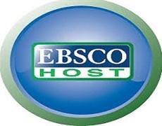 پایگاه های اطلاعاتی EBSCOhost