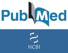 امکان دسترسی مستقیم به نسخه جدید PubMed