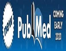 دسترسی مستقیم PubMed برقرار گردید