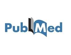 آدرس پایگاه اطلاعاتی PubMed