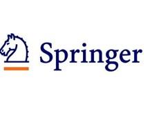 دسترسی رایگان به منابع انتشارات Springer