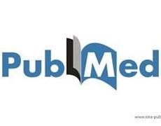 دسترسی به  نسخه جديد PubMed