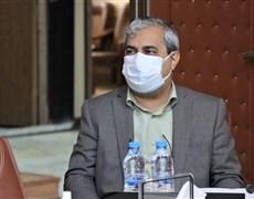بالای 60 درصد جمعیت استان کرمان دوز اول واکسن را دریافت کرده اند/اگر مردم عادی انگاری نکنند وارد پیک ششم نخواهیم شد